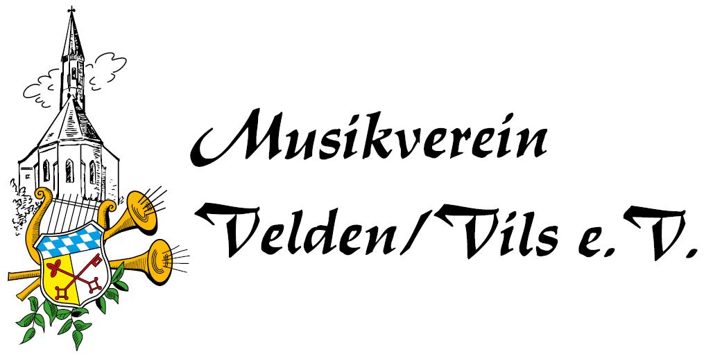 Musikverein Velden e.V.